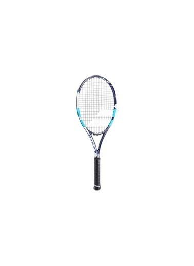 Babolat Tenis Raketi Mavi